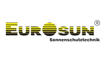 Eurosun
